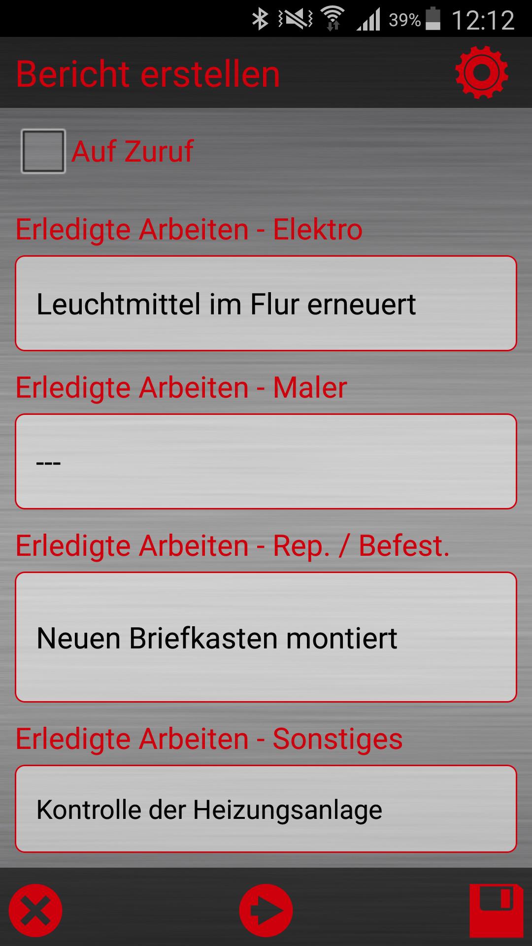ginstr_app_caretakerReport_DE_5