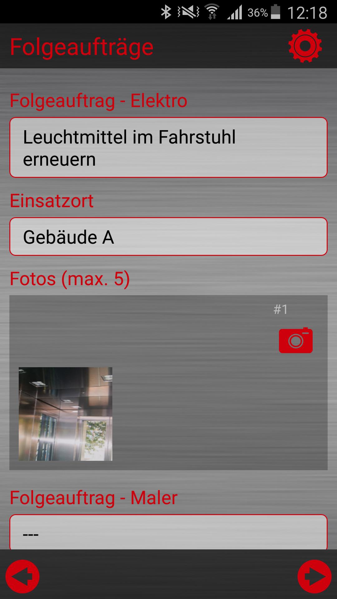ginstr_app_caretakerReport_DE_7