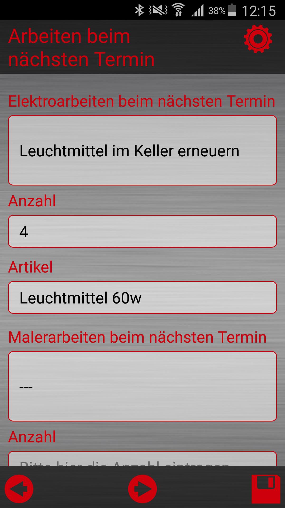 ginstr_app_caretakerReport_DE_8