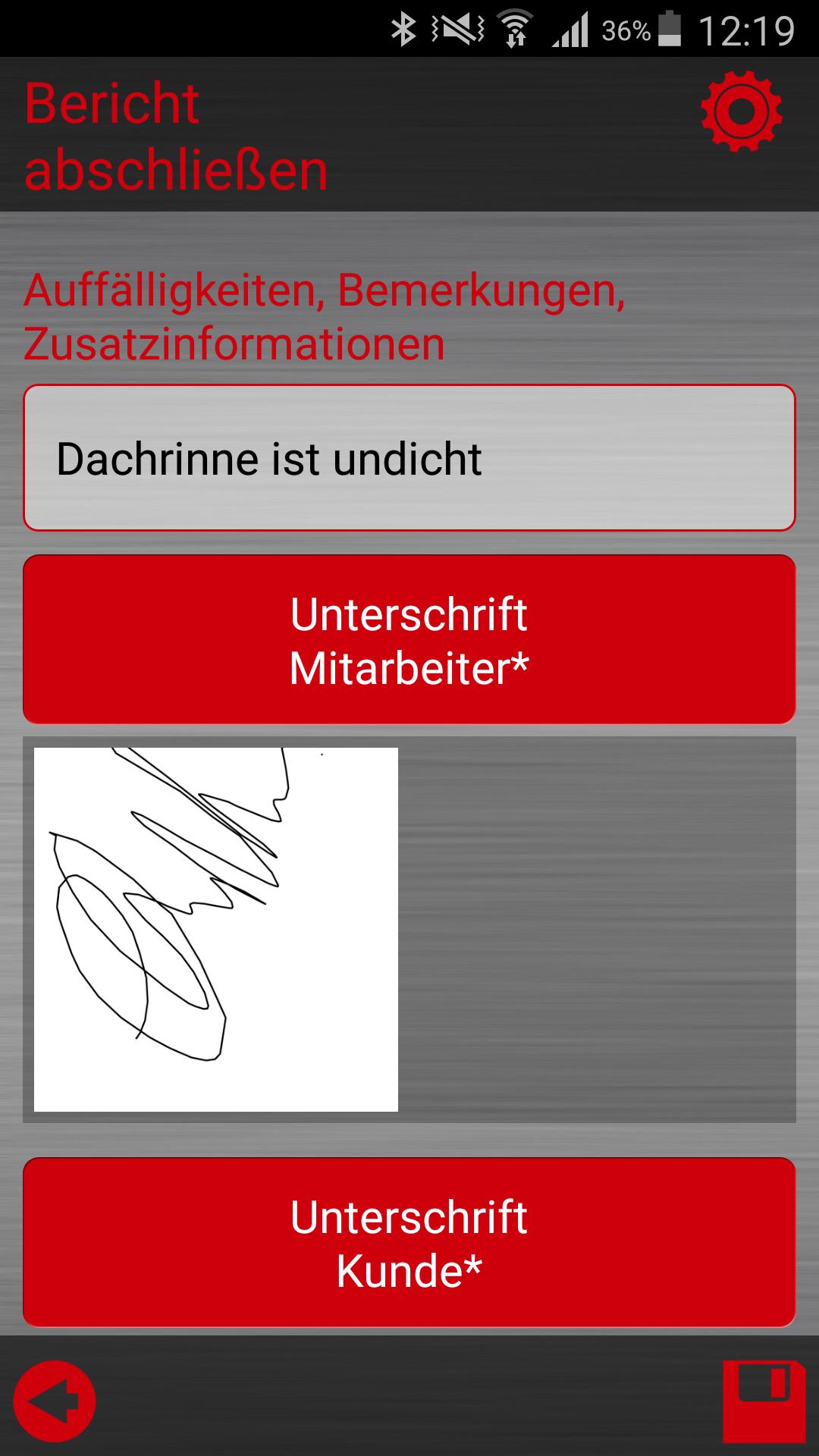 ginstr_app_caretakerReport_DE_9