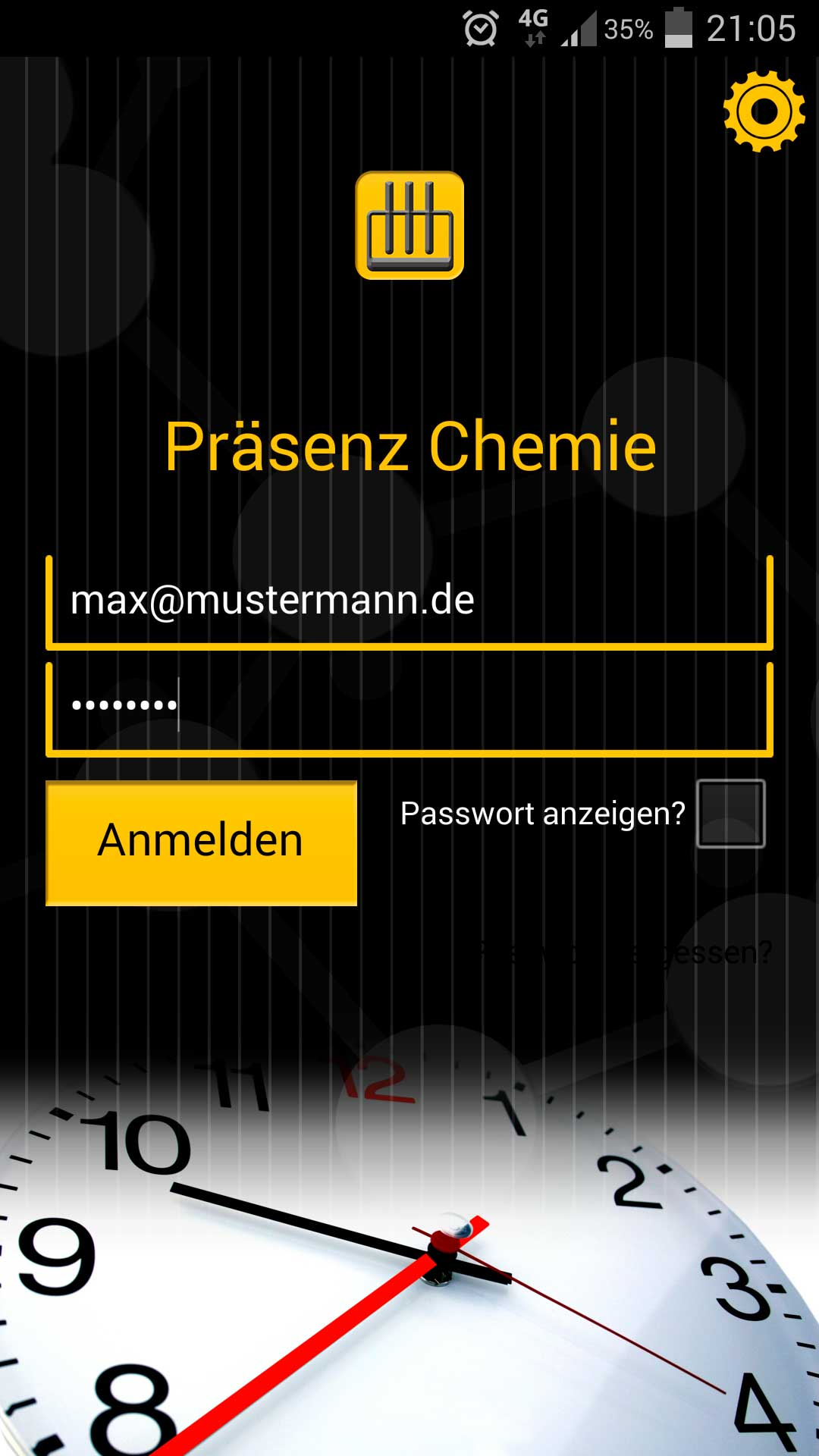 ginstr_app_chemicalPlantAttendance_DE_1