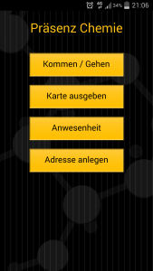 ginstr_app_chemicalPlantAttendance_DE_2