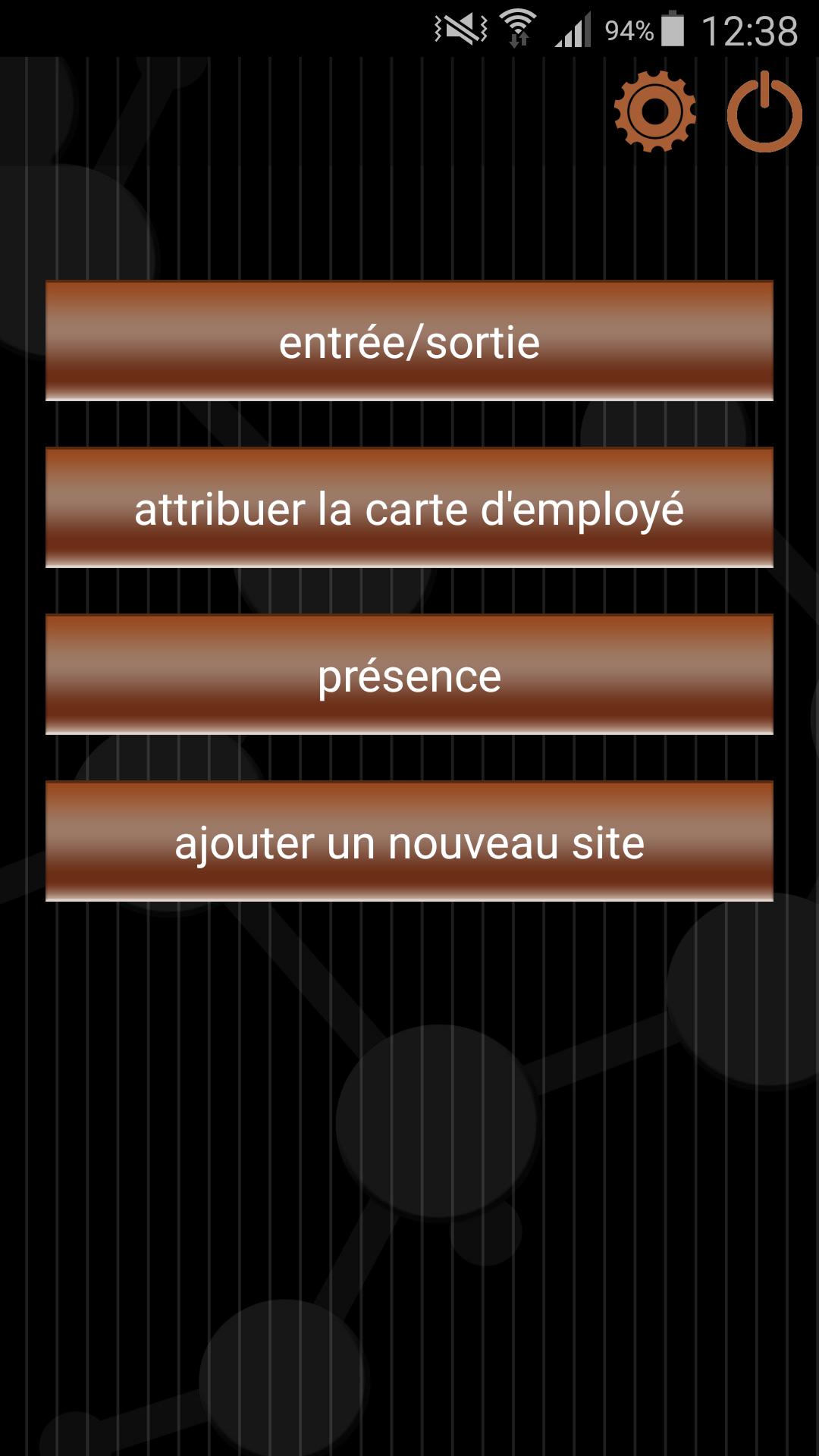 ginstr_app_chemicalPlantAttendance_FR_2
