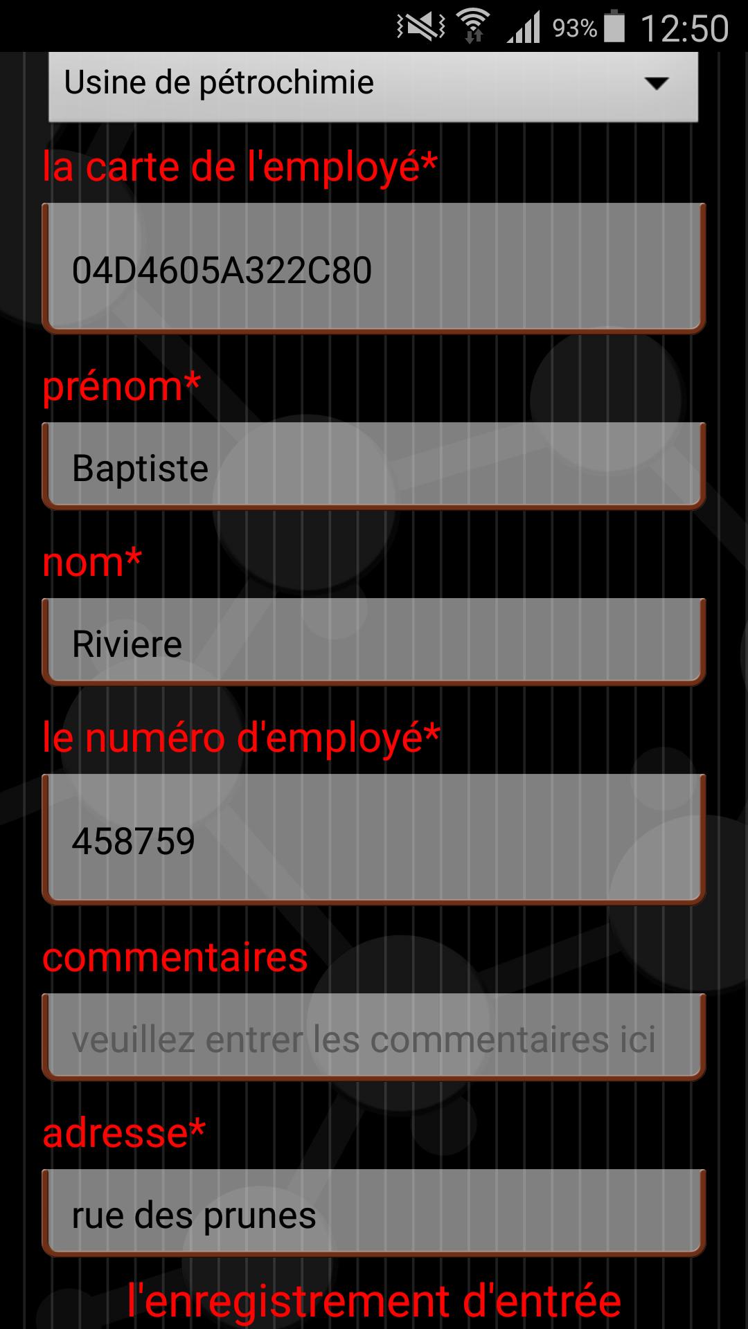 ginstr_app_chemicalPlantAttendance_FR_4
