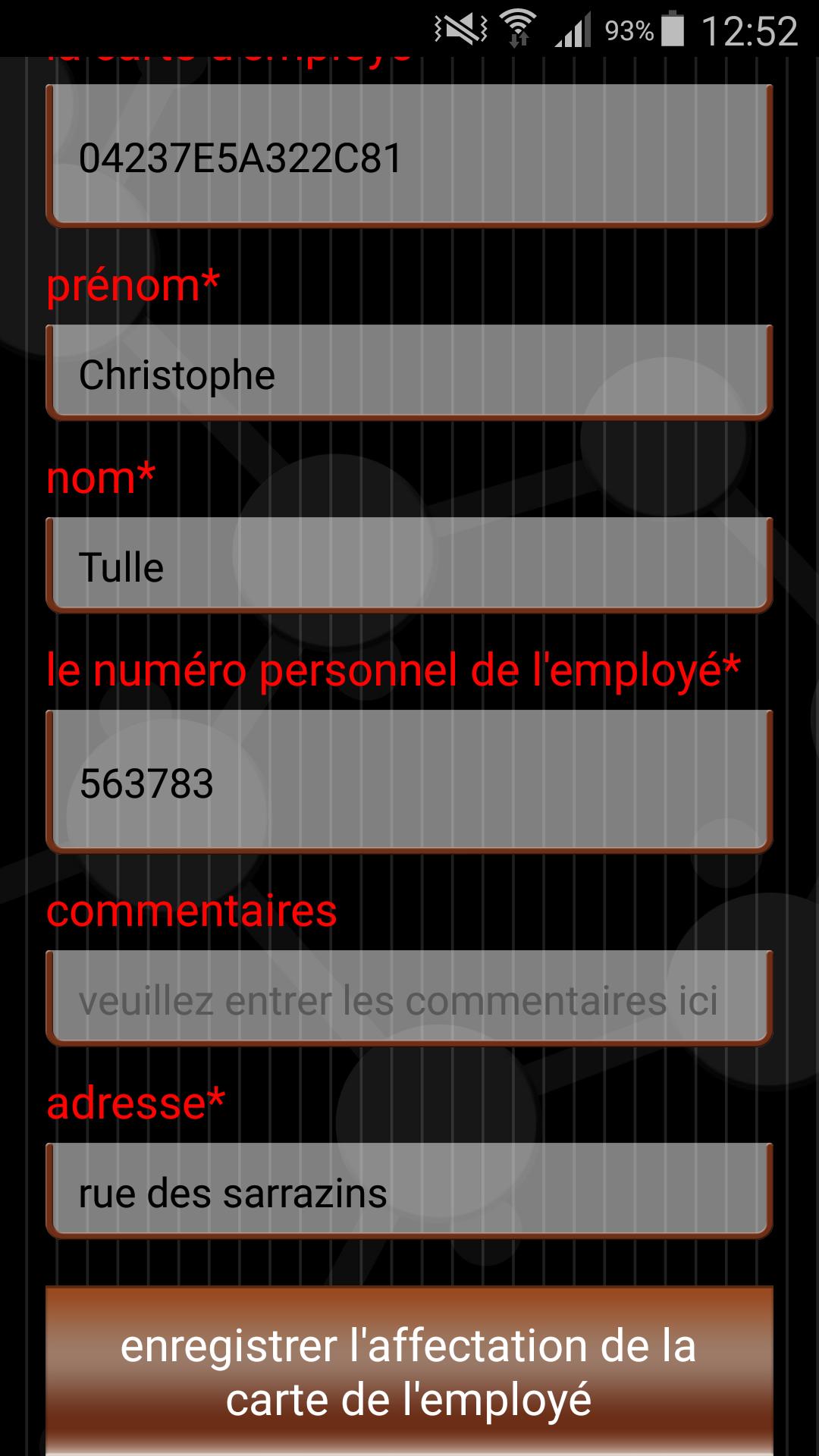 ginstr_app_chemicalPlantAttendance_FR_6