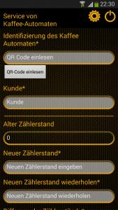 ginstr_app_coffeeMachinesMaintenance_DE_2