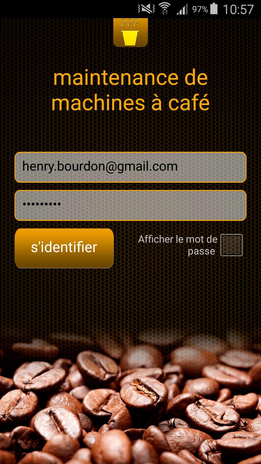 ginstr_app_coffeeMachinesMaintenance_FR_1