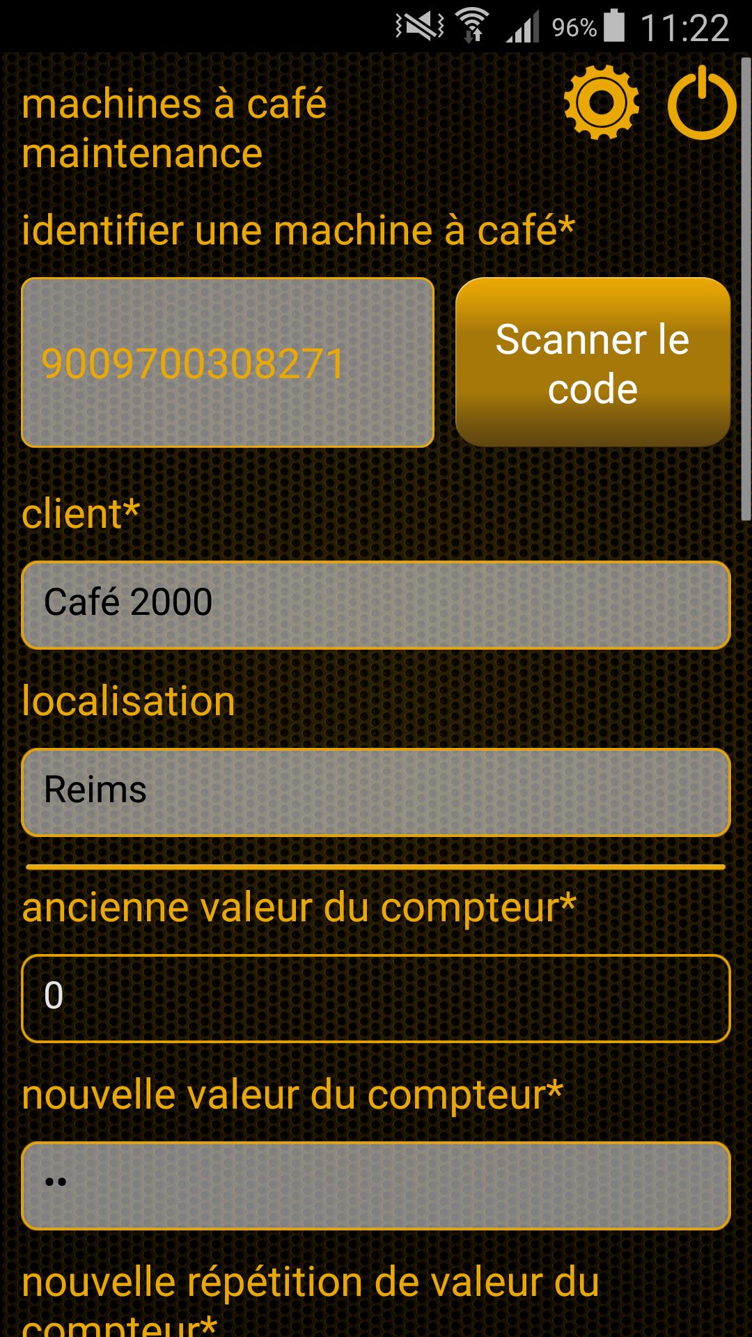 ginstr_app_coffeeMachinesMaintenance_FR_2
