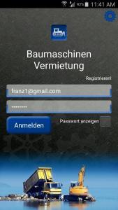 ginstr_app_constructionEquipmentHire_DE_1