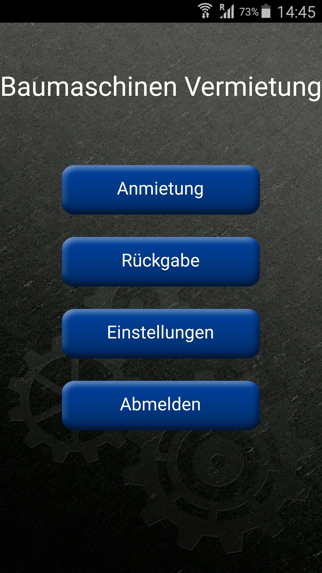 ginstr_app_constructionEquipmentHire_DE_2