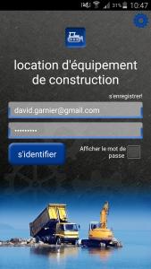 ginstr_app_constructionEquipmentHire_FR_1