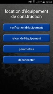 ginstr_app_constructionEquipmentHire_FR_2
