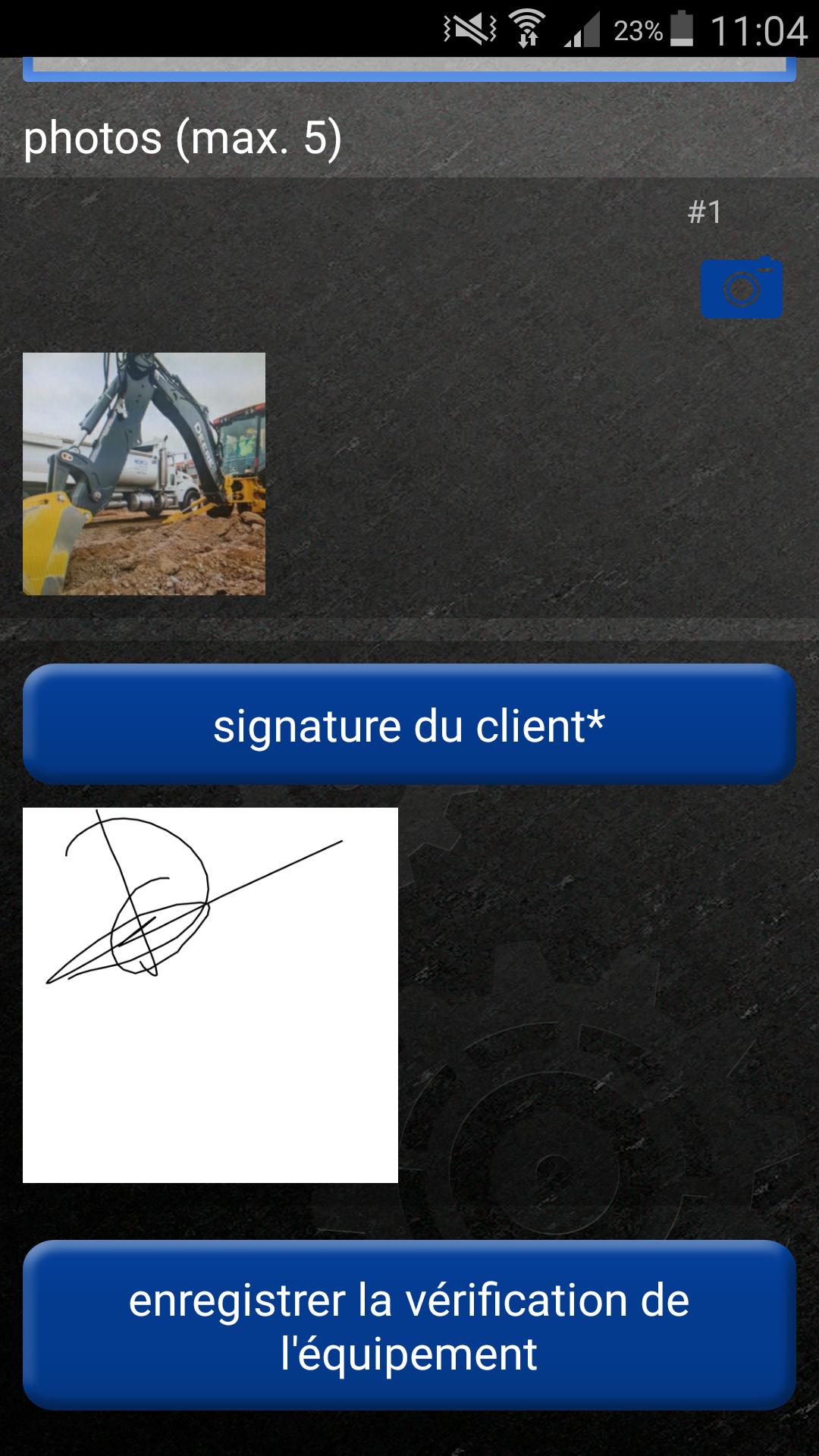 ginstr_app_constructionEquipmentHire_FR_4