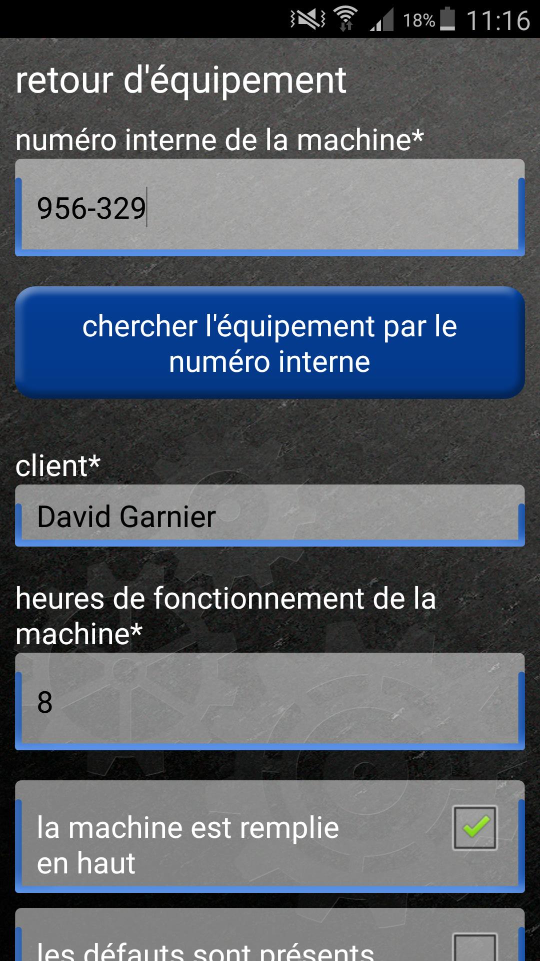 ginstr_app_constructionEquipmentHire_FR_5