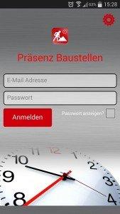 ginstr_app_constructionSiteAttendance_DE-1-169x300