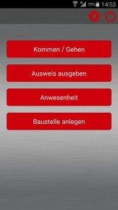 ginstr_app_constructionSiteAttendance_DE-2-169x300