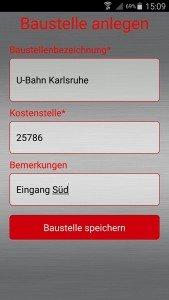 ginstr_app_constructionSiteAttendance_DE-4-169x300