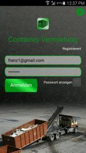 ginstr_app_containerHire_DE_1