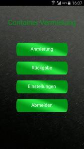 ginstr_app_containerHire_DE_2