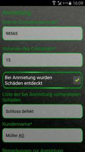ginstr_app_containerHire_DE_3