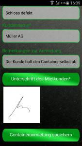 ginstr_app_containerHire_DE_4