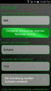 ginstr_app_containerHire_DE_5