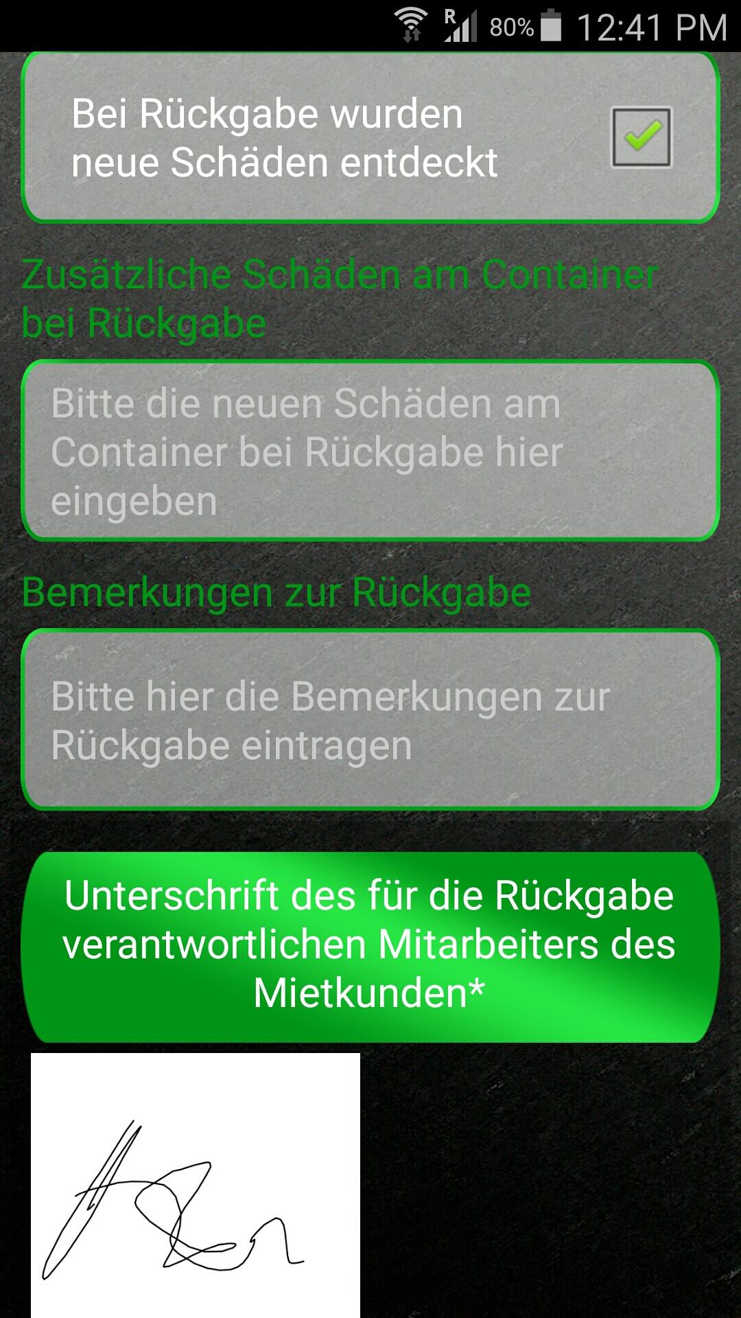 ginstr_app_containerHire_DE_6