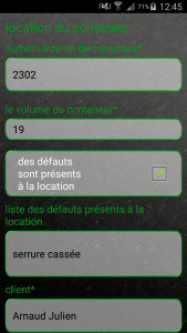 ginstr_app_containerHire_FR_2