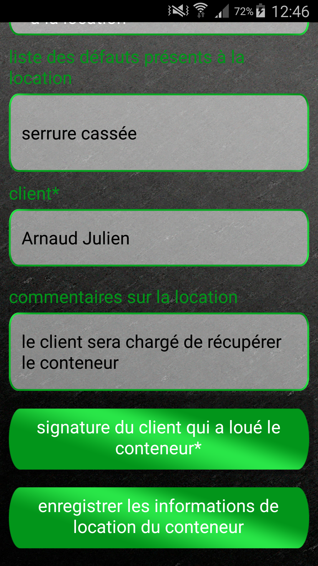 ginstr_app_containerHire_FR_3