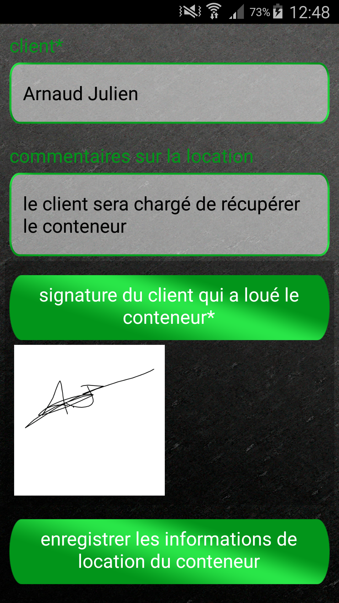 ginstr_app_containerHire_FR_4