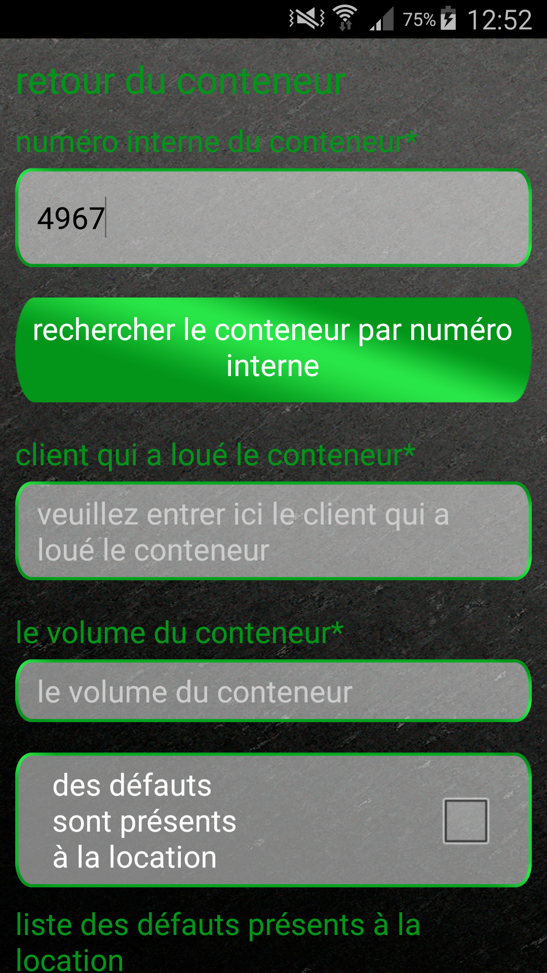 ginstr_app_containerHire_FR_5