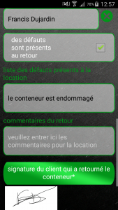ginstr_app_containerHire_FR_6