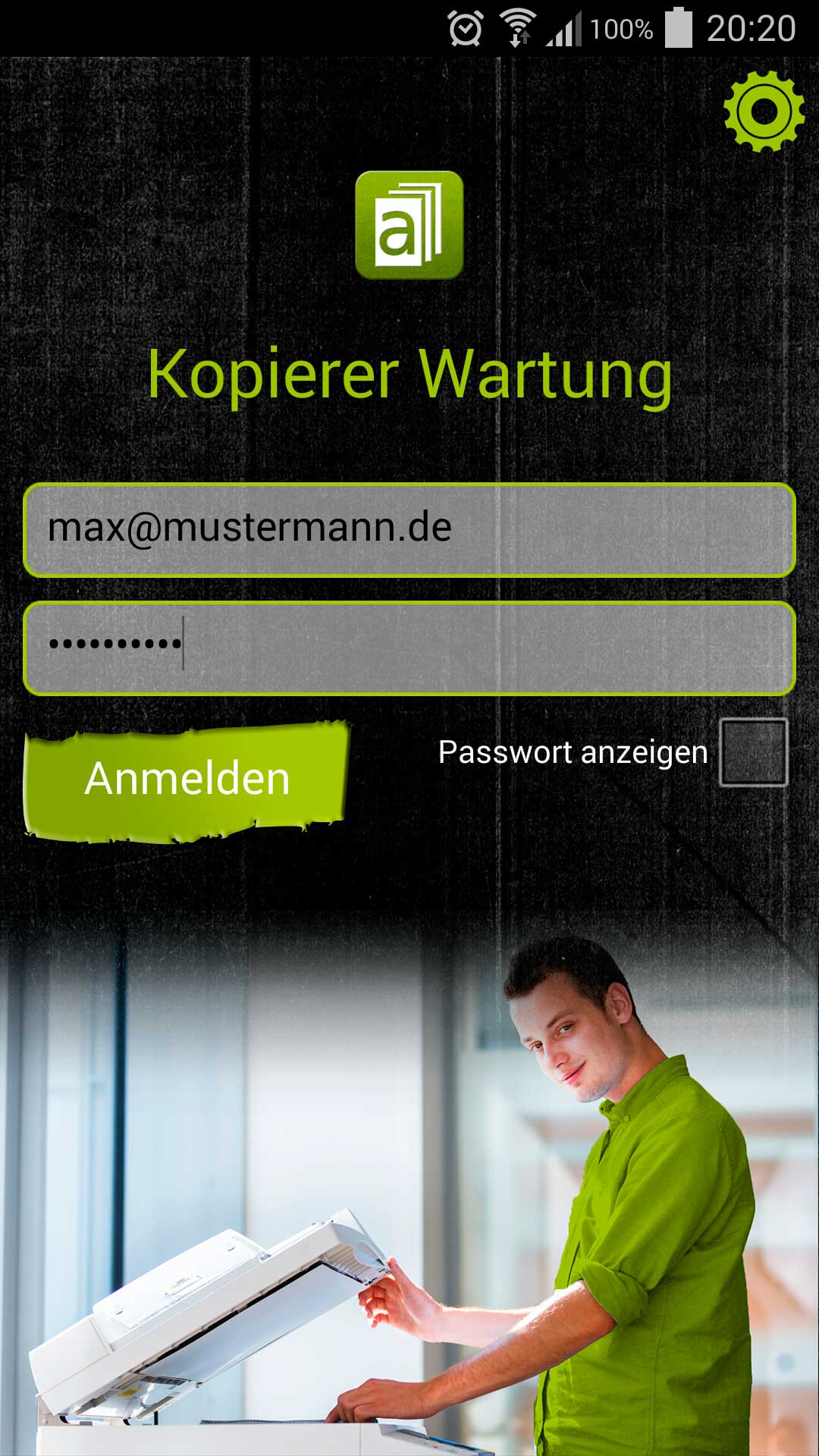 ginstr_app_copierMaintenance_DE_1