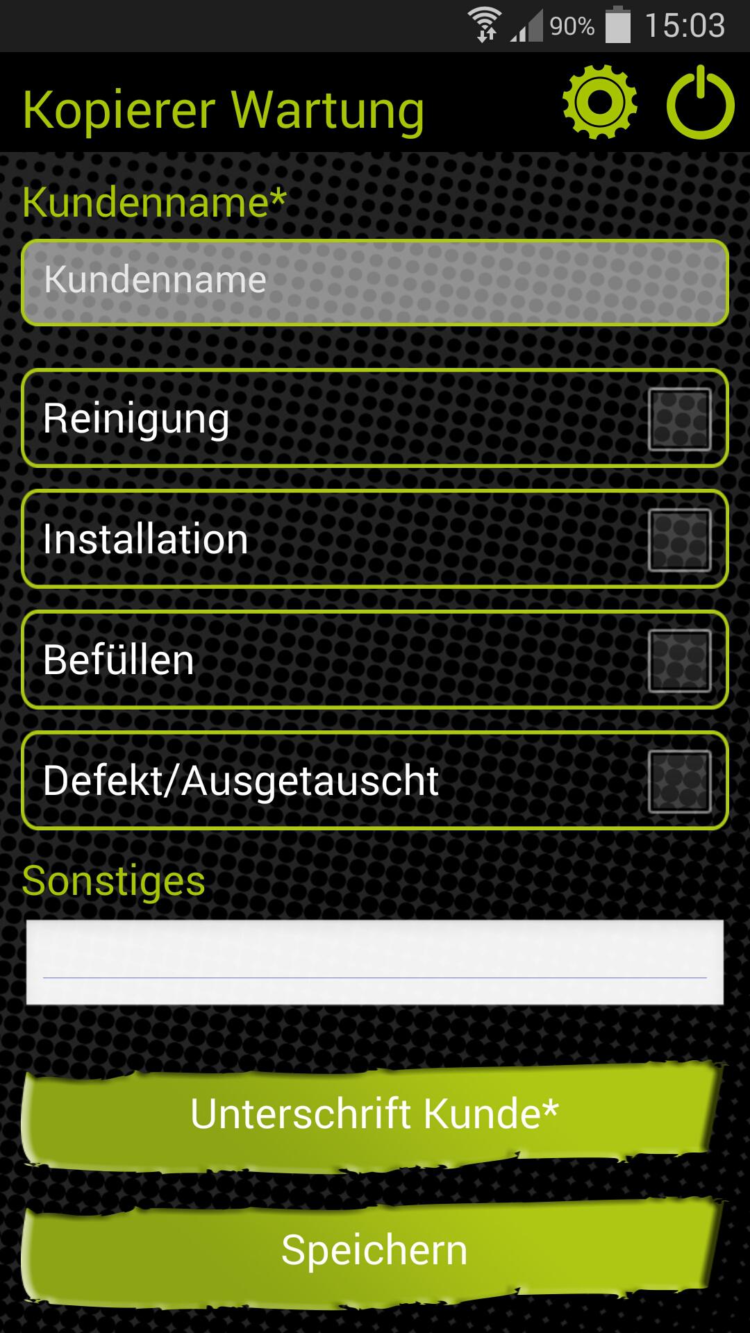 ginstr_app_copierMaintenance_DE_2