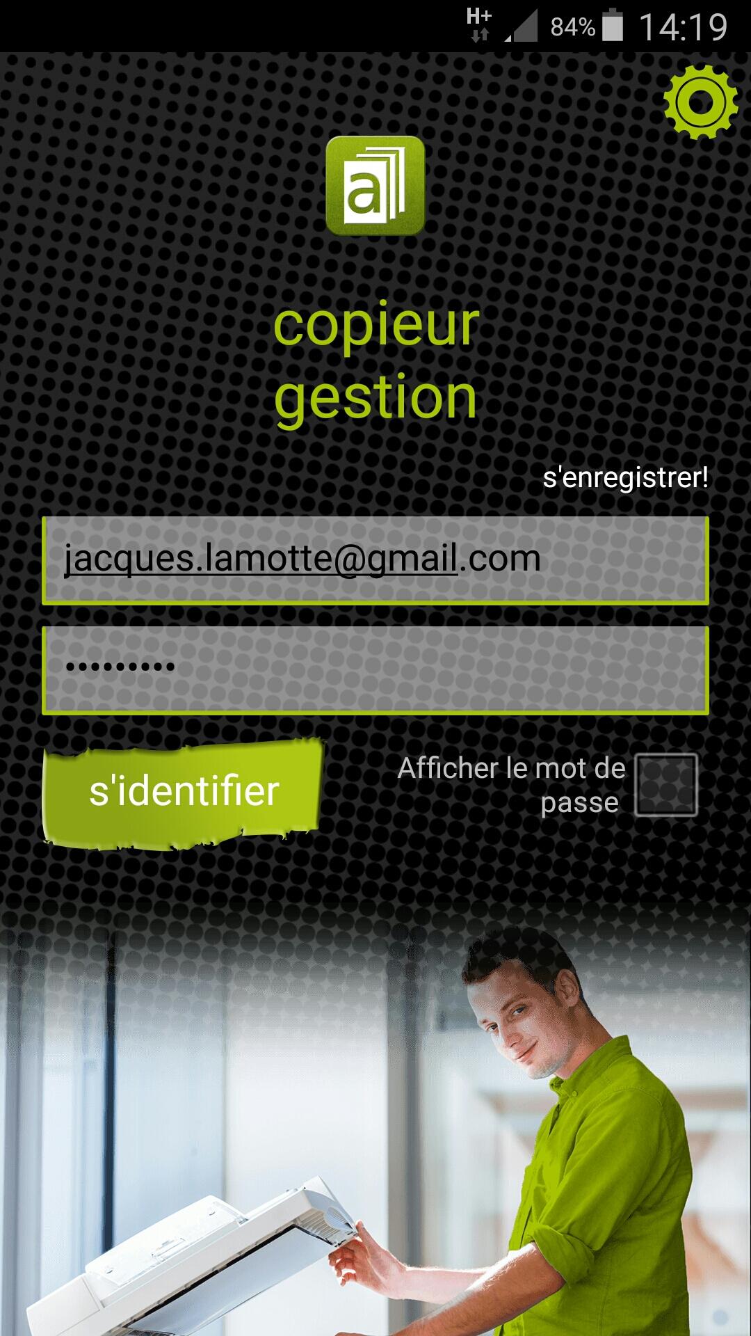 ginstr_app_copierMaintenance_FR_1
