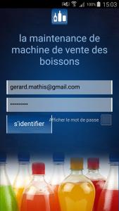 ginstr_app_drinkVendingMachineService_FR_1