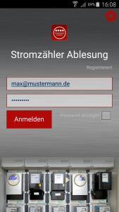ginstr_app_electricMeterCabinetReading_DE_1