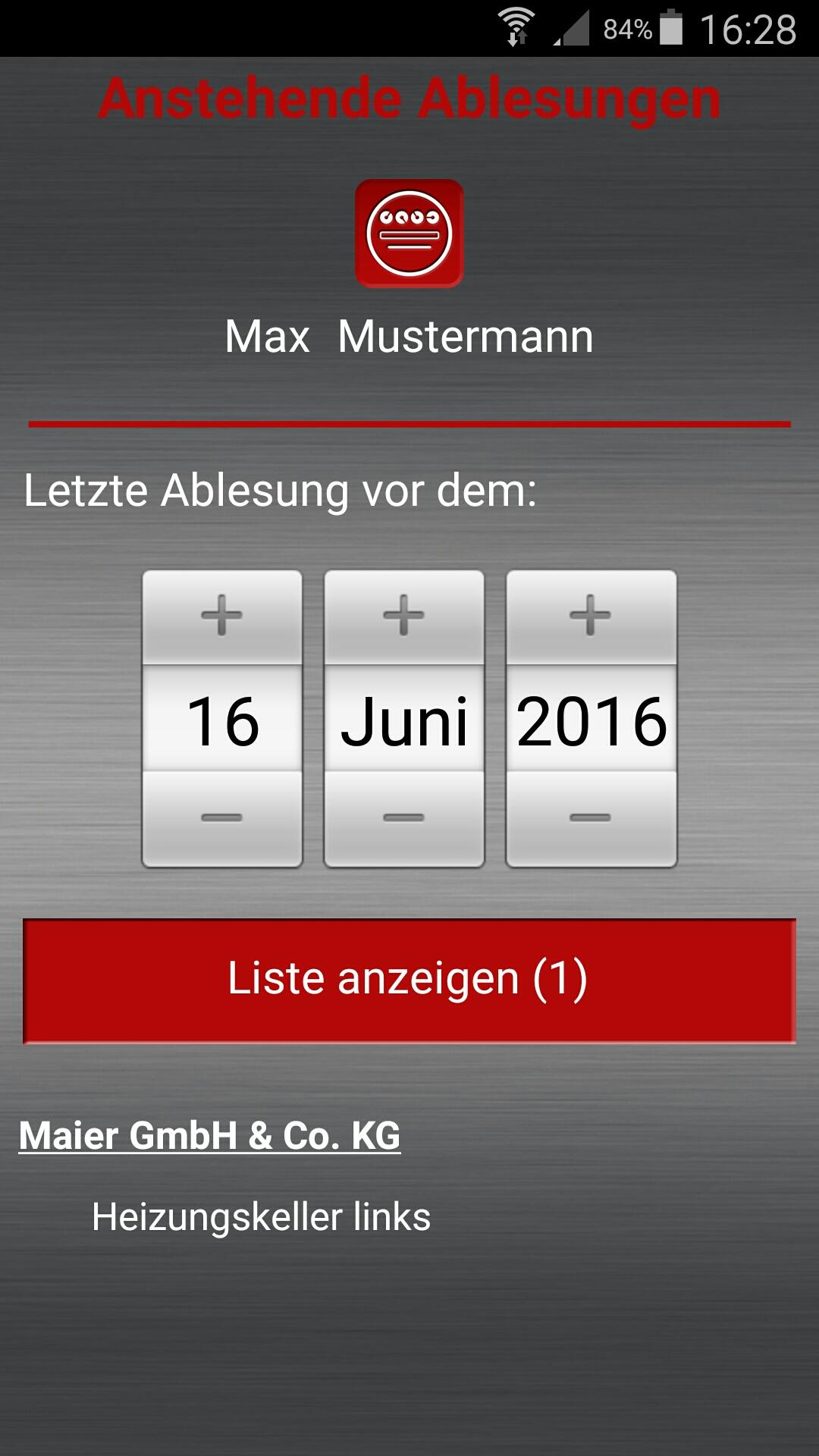 ginstr_app_electricMeterCabinetReading_DE_10