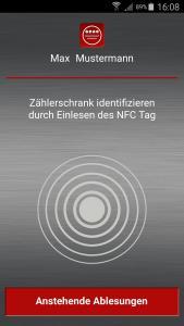 ginstr_app_electricMeterCabinetReading_DE_2