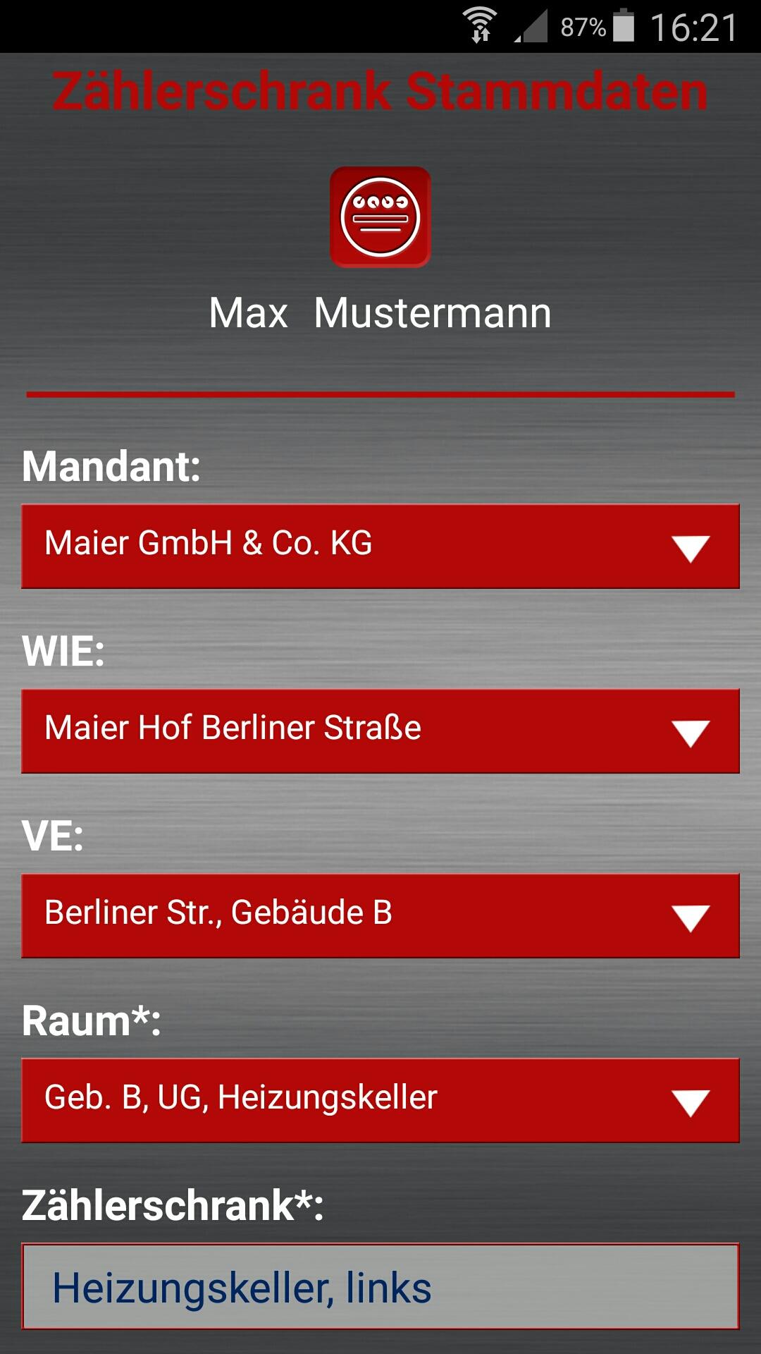 ginstr_app_electricMeterCabinetReading_DE_3