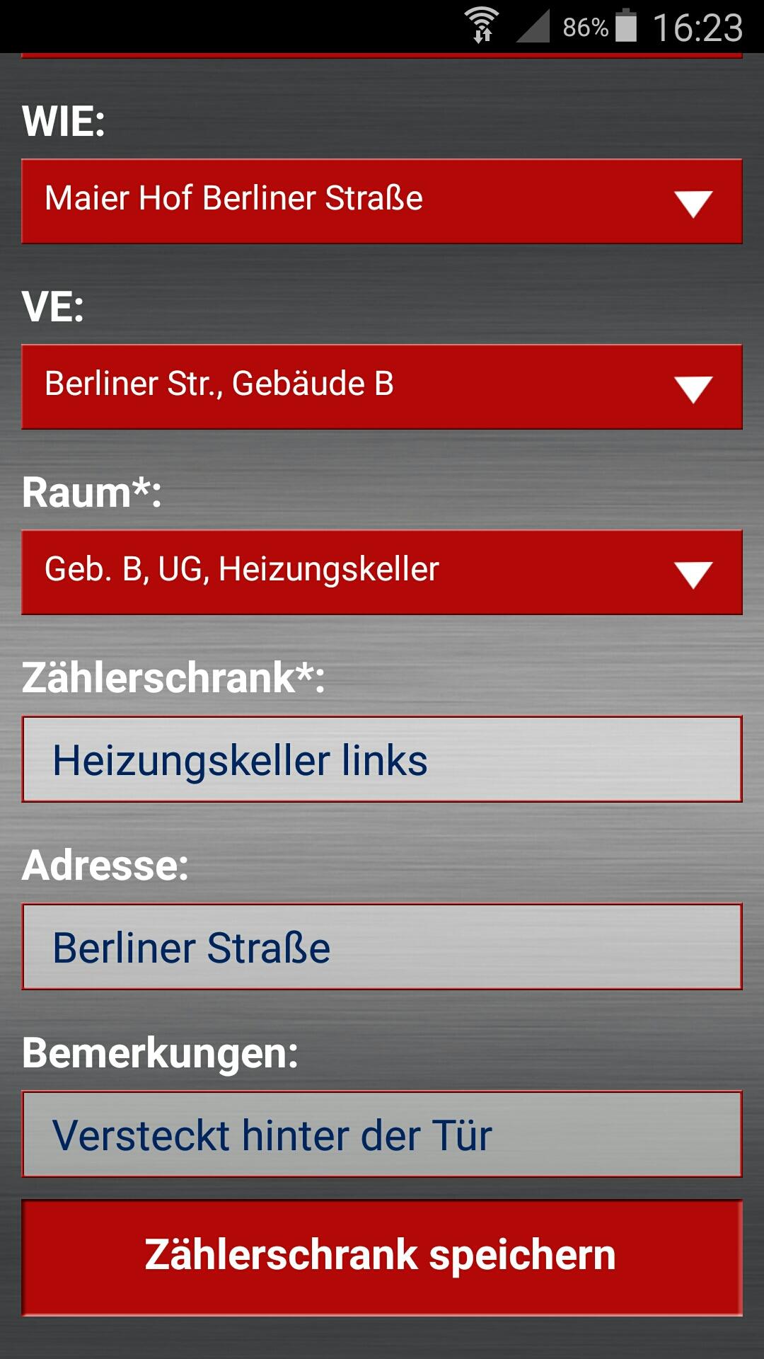 ginstr_app_electricMeterCabinetReading_DE_4
