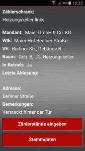 ginstr_app_electricMeterCabinetReading_DE_5