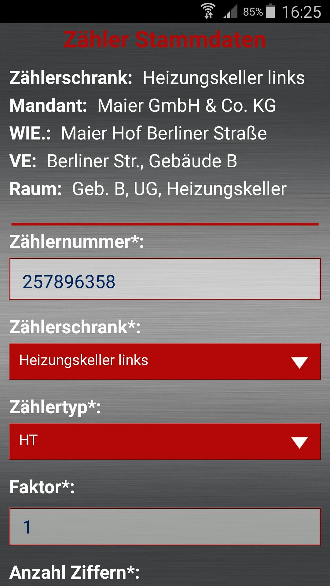 ginstr_app_electricMeterCabinetReading_DE_6