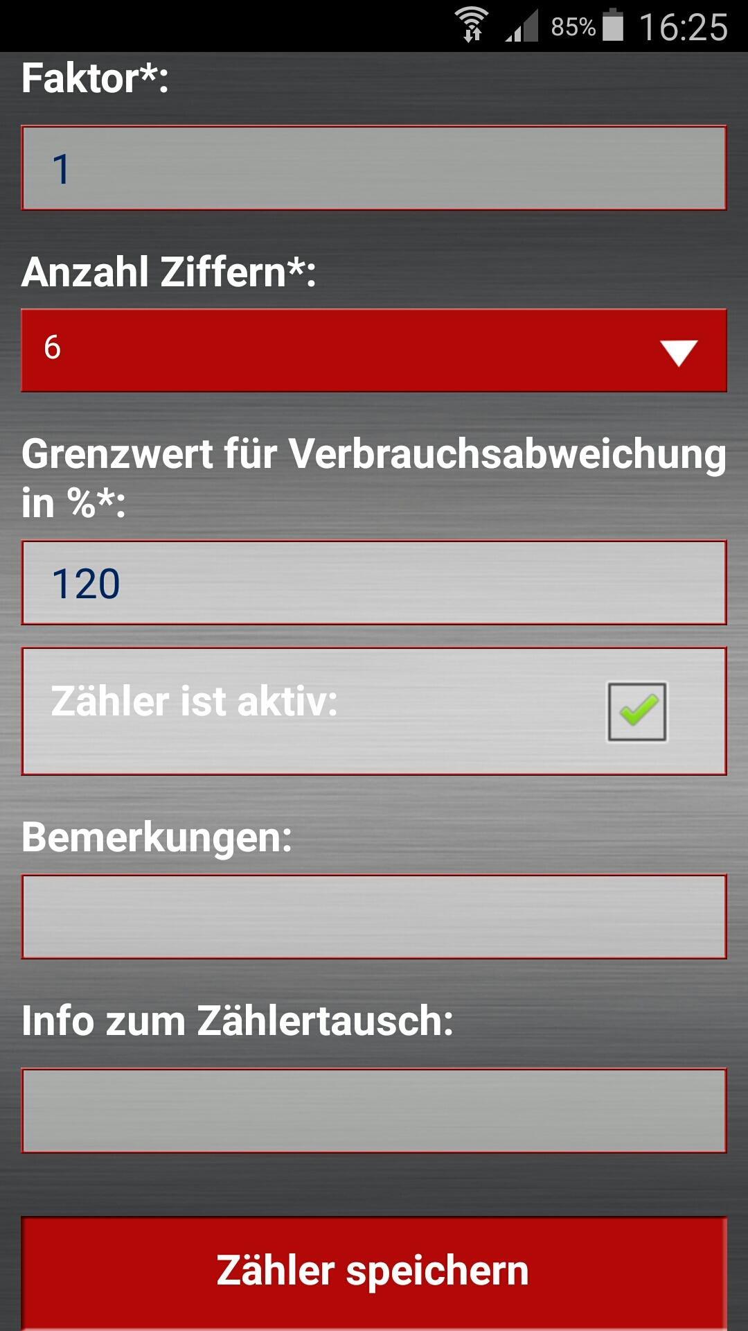 ginstr_app_electricMeterCabinetReading_DE_7