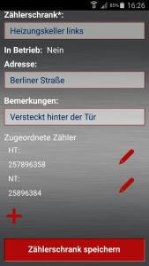 ginstr_app_electricMeterCabinetReading_DE_8