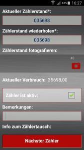 ginstr_app_electricMeterCabinetReading_DE_9