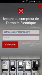 ginstr_app_electricMeterCabinetReading_FR_1