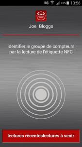 ginstr_app_electricMeterCabinetReading_FR_2