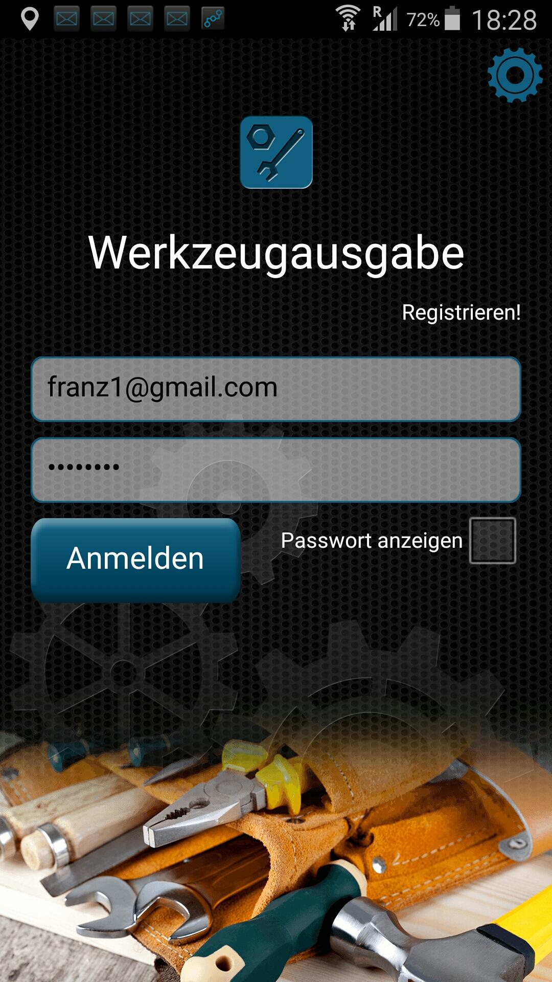 ginstr_app_equipmentManager_DE_1