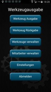 ginstr_app_equipmentManager_DE_2